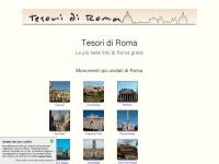 FOTO DI ROMA ITALIA: Più di mille fotografie gratis della città eterna. Monumenti, Hotel, Eventi... tutto per le vostre Vacanze Romane