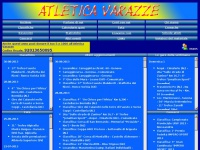 Atleticavarazze.it - Atletica Varazze