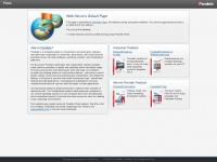 edenhotel.com