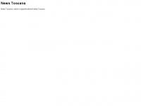 newstoscana.com