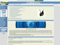 livio.net