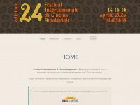 zonacinema.org