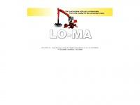 lo-ma.com