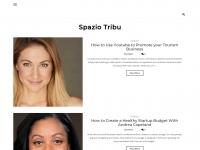 Spaziotribu.org