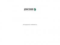 joocode.com