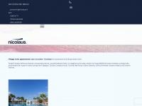 Turchese.it - Vacanze, Tour, Crociere e Offerte | I Viaggi del Turchese