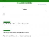 scommesseonline.com