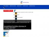 Centopercentoverde.org