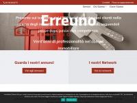 erreuno.info