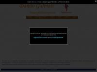 fisiocentersnc.com