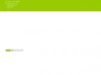ksmonti.com