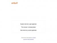 treepass.com