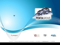 pentagroupsrl.it