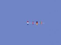 rusticodelbozzo.com