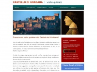 castellodigradara.org