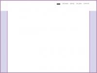 centroestetico-venere.com