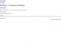 frassinelli.com