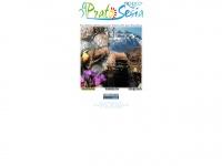 pratosesia.com
