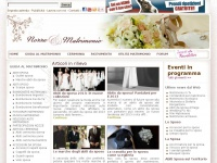 nozze-matrimonio.it