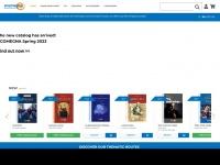 Scomegna.com - Musica per Banda