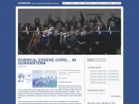 harmoniaonline.org