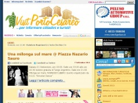 visitportocesareo.it