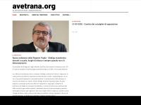Avetrana.org