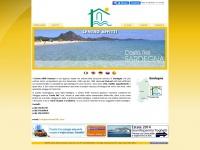 centroaffitti.com