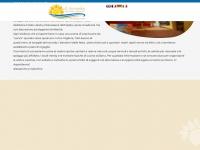 ilgirasolebb.com