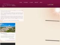 Barbara Sudano - Guida Turistica - Ragusa - Modica - Scicli