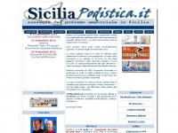 siciliapodistica.it
