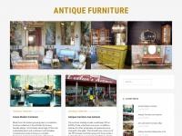 bonginiarredamenti.com