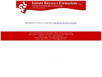 Irf-sessuologia.org