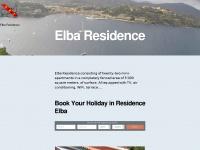 Elbaresidence.net - Elba Residence & Hotel 2 Torri  Porto Azzurro e Capoliveri Isola d' Elba