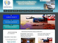 international-maritime-rescue.org Thumbnail