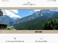 hotel-stella-alpina.com