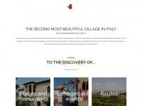arquapetrarca.com