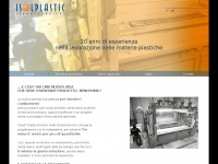 isolplastic.com
