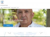 Cittafutura.net