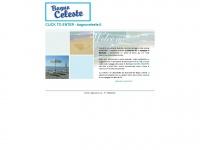 bagnoceleste.com