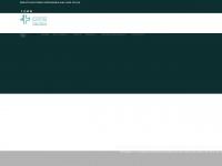 clinicaveterinariabaroni.com