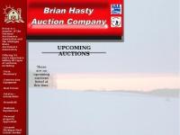 hastyauction.com