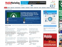 mobilemarketingmagazine.co.uk