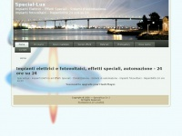 special-lux.com