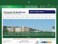 giornaledibasilicata.com