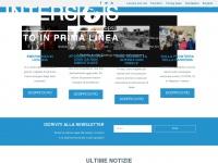 intersos.org