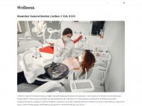 Terrambiente.org