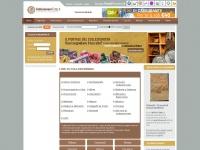 Collezionaretutto.it - Collezionare tutto il portale del collezionismo