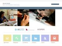museoweb.it