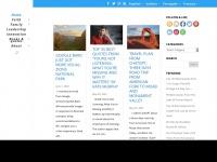 giuseppemartinengo.org